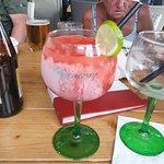 Foto de Bellavista By Giuseppe Club & Restaurant