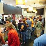Tasca y Bar de Tapas Las Hijas de Florencio en Santander