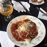 Photo de DOS 22 Restaurante
