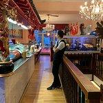 Photo de Restaurant Beijing