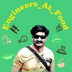 Engineers_at_food