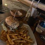 Fotografija – Blackbeards Beach Bar & Grill