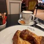 صورة فوتوغرافية لـ Paul Bakery and Restaurant