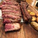 תמונה של Salvia Restaurant