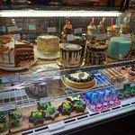 sedona Cake Couture照片
