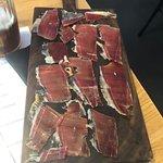 Zdjęcie Euskadi Kuchnia Baskijska