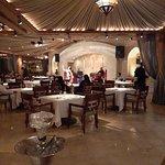 Photo of Awtar Restaurant