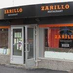 Zarillo Restaurant