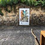 Zdjęcie Taberna Madeira