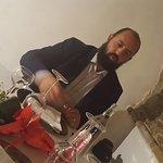 Fotografia de Ristorante Taverna Anxa