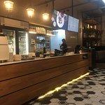 ภาพถ่ายของ The Coffee Club - Terminal 21 Pattaya
