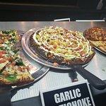 ภาพถ่ายของ Bernie O's Pizza