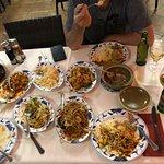 Billede af Restaurante Hong Kong