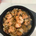 Bilde fra Lani's Gourmet Restaurant