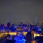 Octave Rooftop Lounge and Bar照片