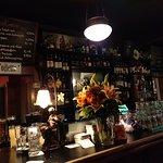 Irish Pub Killiwilly
