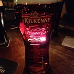 Kilkenny Bier