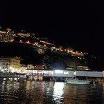 Photo of Porta Marina Seafood