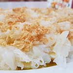 Fotografija – Restaurante El Ancla