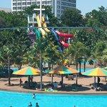 ภาพถ่ายของ Pattaya Park