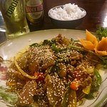 Foto de Madam Tran Restaurant & Cooking Class Center
