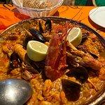 Foto de Chiringuito Los Tony's