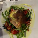 תמונה של Mediterraneo Restaurant