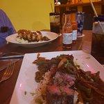 Foto de Coqui Fire Cafe