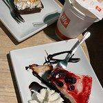 Zdjęcie Cafe Lenkiewicz