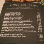 Photo of Il Cuore di Napoli