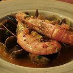 Foto de Vivo Tapas Restaurant