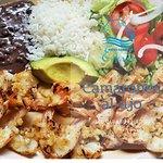Photo of Restaurante Estrada