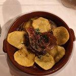 Casa dos Bifes - Duna Steakhouse – fotografia