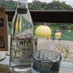 碧潭水湾餐厅照片