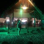 Foto van Bali Restaurant