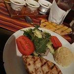 Hacienda Steak House صورة فوتوغرافية
