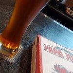 Foto de Cadejo Brewing Company
