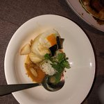 Foto van Mr & Mrs Bund-Modern Eatery by Paul Pairet