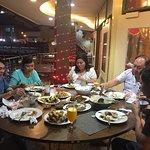 Wisata Bahari Seafood Restaurant照片