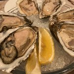 The Oyster House照片