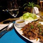 ภาพถ่ายของ Plamong - Holiday Inn Resort Vana Nava Hua Hin
