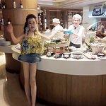 Chatuchak Café照片