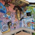 Photo of Ala - E Hippie House
