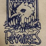 Photo of Ramires