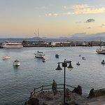 Bilde fra Ninen Lanzarote