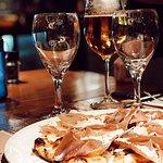 Zdjęcie Sale & Pepe Pizzeria - Barrio