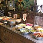 Nurah's Kitchen照片