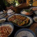 Ngon Villa Saigon照片