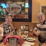 Healy Mac's Irish Bar & Restaurant照片