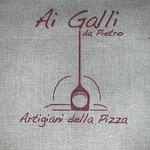 Fotografija – Pizzeria Ai Galli